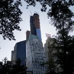 Rockets owner buys big, a <strong>Vanderbilt</strong> property gets discounted, and One 57 gets two contracts
