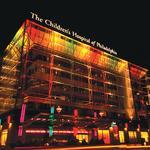 CHOP expands medical legal partnership program