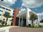 Office Depot appoints new chief accounting officer