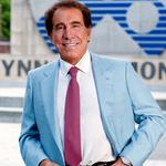 Oregon files lawsuit against Steve Wynn and Wynn Resorts after allegations of sexual abuse