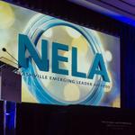 Finalists named for 2015 Nashville Emerging Leader Awards
