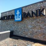 AnchorBank buyer Old National to buy Anchor Bank in $303M deal