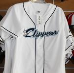 Columbus Clippers merchandise stays among best sellers in Minor League Baseball