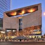 Bank of America Museums On Us adds must-see exhibits in Atlanta, Boston, New York, Chicago and Denver