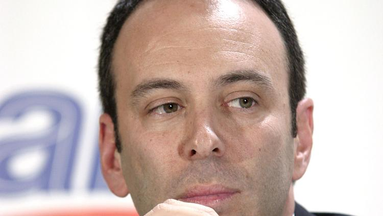 Sears Ceo Lampert S Hedge Fund Wants To Buy Kenmore Chicago