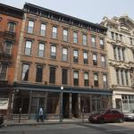 First look inside the Branderyhaus startup apartments: PHOTOS (Video)