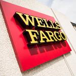 <strong>Wells</strong> Fargo Advisors more likely to punish female employees than male, report says