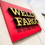 Banking Roundup: Bank of America to add 600 investment centers… NY Fed names new president… Wells Fargo stock struggling