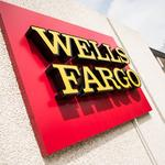 Wells Fargo agrees to $110 million settlement in fake-accounts lawsuits