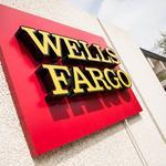 CBJ Morning Buzz: Wells Fargo tops earnings expectations, faces pressure from Fed; Mayor talks MLS visit