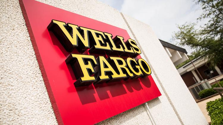 wells fargo fires managers over improper sales practices charlotte
