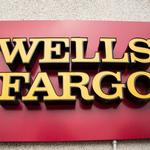 Judge approves Wells Fargo's $1.2B mortgage case settlement