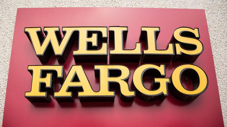 Wells Fargo to pay $65M over faulty sales practices