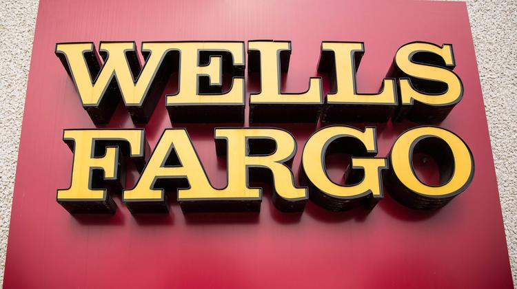 Wells Fargo To Lay Off 42 Additional Mortgage Workers In Frederick
