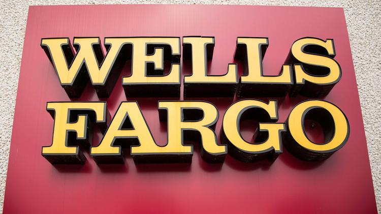 Wells Fargo refunding $80M to clients wrongly charged for