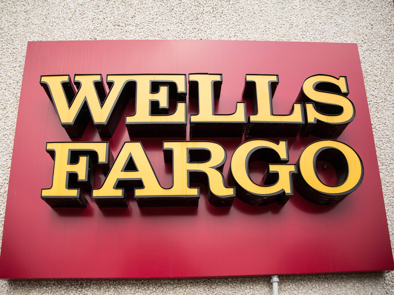 Wells Fargo Dealer Services, Inc  Company Profile - The
