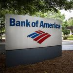 Banking Roundup: BofA opening 500 branches… Wells Fargo sued for discriminatory mortgage lending