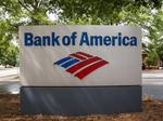 BofA branch closure is about to leave this N.C. town with no banks at all