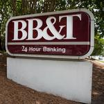 ​BB&T latest to join Texas' middle-market rush