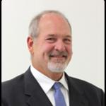 Mission Pharmacal acquires Miami drug developer