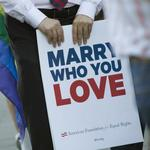 Oregon group drops bid to exclude customers based on sexual orientation