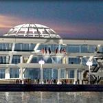GulfQuest Museum in Mobile expected to open in fall