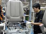 Layoffs to start soon as plant prepares to close