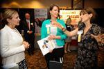 Photos: Business Growth Expo