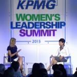 Duke Energy CEO cites two career crises in defining leadership