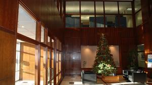 Property Spotlight: Pilgrim Court