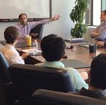 Flagship Ventures expands fellowship program