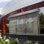 Lockheed Martin to create 300 jobs on Space Coast