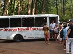 EEOC sues Hawaii tour companies for sexual harassment claims
