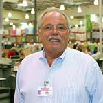 Costco co-founder <strong>Jim</strong> <strong>Sinegal</strong> signs off after 35 years: 'It was just time'