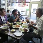 <strong>Anthony</strong> <strong>Bourdain</strong> shows a non-tourist side of Hawaii in 'Parts Unknown' on CNN