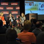 Focusing on a high-tech future at CBJ's Global Charlotte event (PHOTOS)