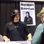 Walking Dead convention to debut at Orange County Convention Center