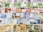 What to know about foreign exchange risk when going global