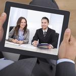5 ways to increase sales results with video
