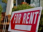 Apartment rent hikes in St. Paul, Minneapolis above national average