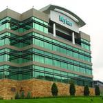 Mylan to delist from Israeli stock exchange
