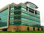 Five things to know today, and Mylan's big plans to grow at Southpointe
