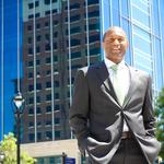 Entrepreneur to open new Intelligent Office in downtown Raleigh