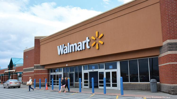 haircut walmart hours wal mart cuts hours as wages increase business 4416