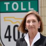 Soundbites: Local execs, officials sound off on expressway authority's new chief