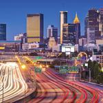 UPDATE: California's Sports Warehouse puts East Coast hub in metro Atlanta
