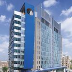 Cincinnati Children's unveils $205M tower