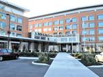 Kettering Health to construct $70M tower at Dayton-area hospital