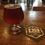 New distribution deal expands reach for this local brewery