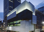 Here are the 50 people making free admission to the Contemporary Arts Center possible (Video)